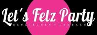 Let's Fetz Party 2017@Lets-Fetz-Stadl