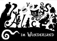 Alice im Wunderland – Das Erlebnis-Theater in Kottingbrunn@Kulturszene Kottingbrunn