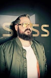 Captain Sass 37 Jahre VSOP*@SASS