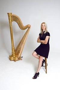 Evelyn Huber & Band