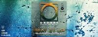 Beat it Up - Ordure@K-Shake