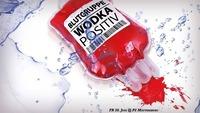 Blutgruppe: Wodka Positiv@Disco P2