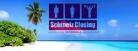 Schmelz Closing@Säulenhalle