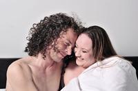 Julia und Romeo - N. Vaccai - Sommeroper im Amthof@Amthof