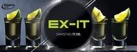 EX-IT / empire@Empire Club