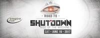 Road to Shutdown Festival / empire@Empire Club