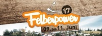 Felberpower 2017@St. Leonhard am Wald