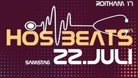 HosBEATS 17@HosBEATS