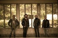 Gutmenschen / The Frinks@Chelsea Musicplace