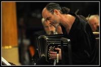 Tango Nuevo@Helmut-List-Halle