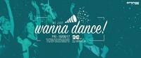 Wanna Dance@Orange