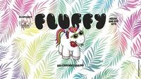 Fluffy - Garden Summernights@Säulenhalle