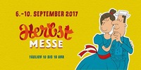 69. Herbstmesse@Messe Dornbirn