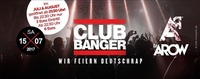 CLUB Banger!