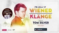 23.6.2017 - Wiener Klänge