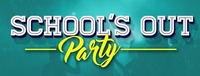 School's Out Party! Over and Out@Club G6