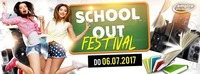 School Out Festival / empire@Empire Club