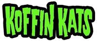 Koffin Kats / WarHoles / Blue Sunday Group@Viper Room