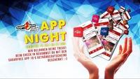 SUGARFREE-App-Night