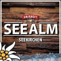 Seealm