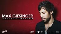 Max Giesinger // Rockhouse Salzburg@Rockhouse