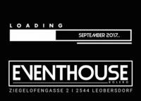 Big Grand Opening & Season Opening - Eventhouse@Eventhouse Bolero