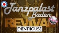 Tanzpalast Revival !@Eventhouse Bolero