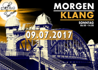MorgenKlang  presents Offizielle 2 YEARS TANZPIRATEN AFTERTHOUR @Club Atina Bar / Lounge