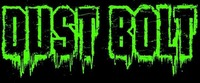 Dust Bolt / Pripjat / Mental Coma@Viper Room
