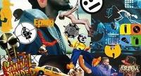 Endlich Wieder Rap Special: vokal.total draftbattle@P.P.C.