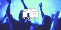 Presshausparty