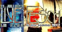 LIVE im Fluc - Ein Moté Sommernachtstraum@Fluc / Fluc Wanne