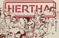 Hertha Live@Schwarzberg