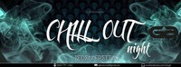 Chill Out Friday - 21.07.17@Club G6
