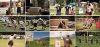 11. Südtiroler Highlandgames