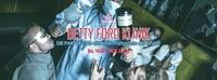 Betty Ford Klinik - Die wildeste Party aller Zeiten - Sa, 15.7