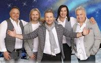 Nockalm Quintett@SZentrum Schwaz