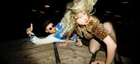 Ankathie Koi / Ogris Debris // Rockhouse Salzburg@Rockhouse