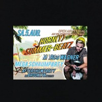 Horn(y) Summerbeatz@Brooklyn