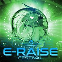 E-Raise Festival@Wallerseehalle