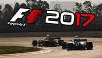 Formel 1 Hungaroring@Bierpub Krügerl