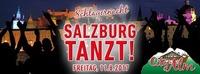 Salzburg Tanzt - Schlagernacht @City Alm