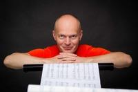 Best of British Pop - Chorworkshop@Odeïon Salzburg