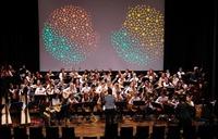Musikum: Event der Zupferlative pur@Odeïon Salzburg