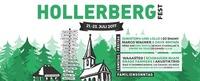 Hollerberg Fest 2017@Waldfest