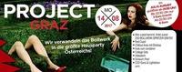Projekt Graz@Bollwerk