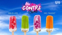 contra.bunt | Eis is life@U4
