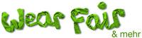 WearFair & mehr 2017