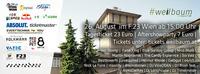 #weilbaum - Wiens neues Festival@F.23