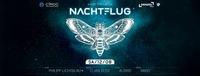 Nachtflug /drei //august12sa ///finale@Vienna City Beach Club
